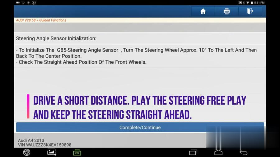 launch-x431-guide-function-steering-angle-sensor-learning-16 (2)