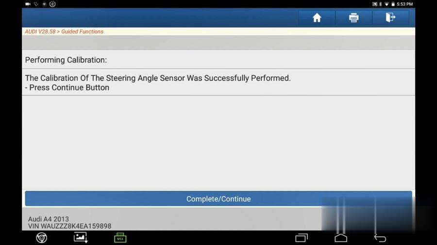 launch-x431-guide-function-steering-angle-sensor-learning-21 (2)