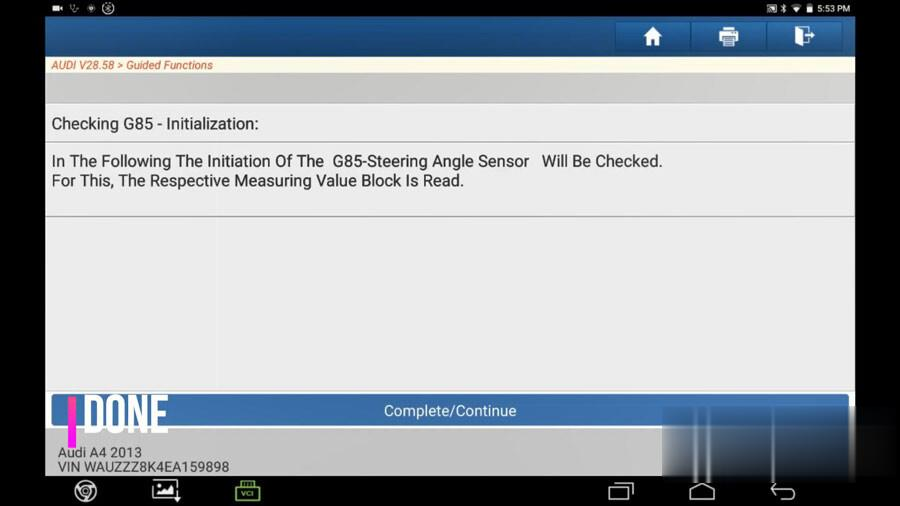 launch-x431-guide-function-steering-angle-sensor-learning-22 (2)