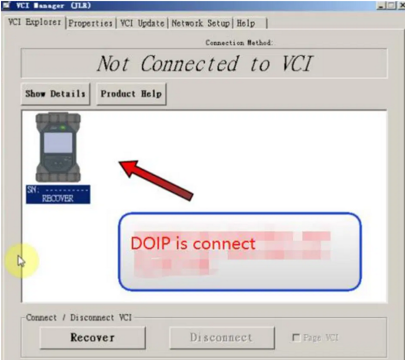 How-to-Update-firmware-of-Rover-DOIP-3