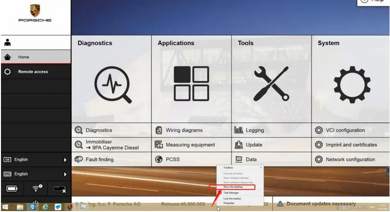 How-to-import-Porsche-PPN-License-for-PIWIS-Tester3-5