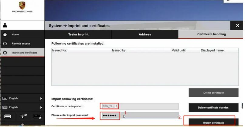 How-to-import-Porsche-PPN-License-for-PIWIS-Tester3-9