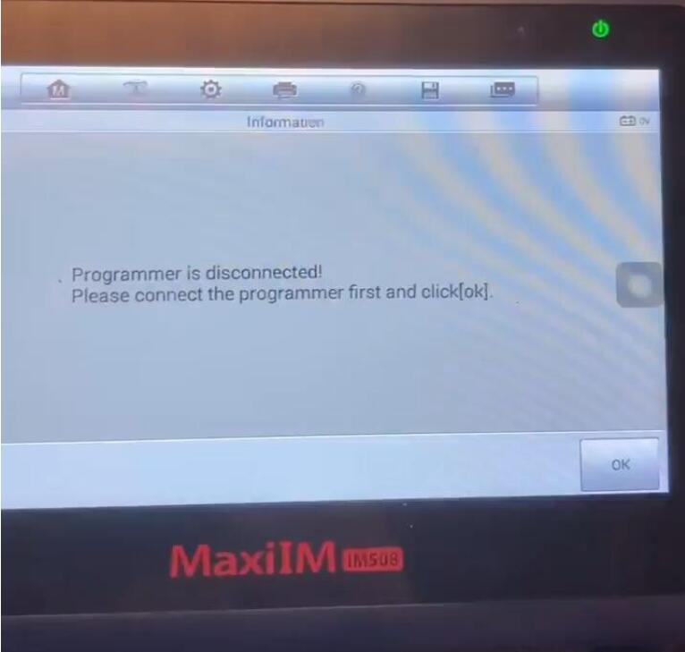 How-to-use-Autel-IM508-and-XP400-Pro-to-do-FRM-Repair-2