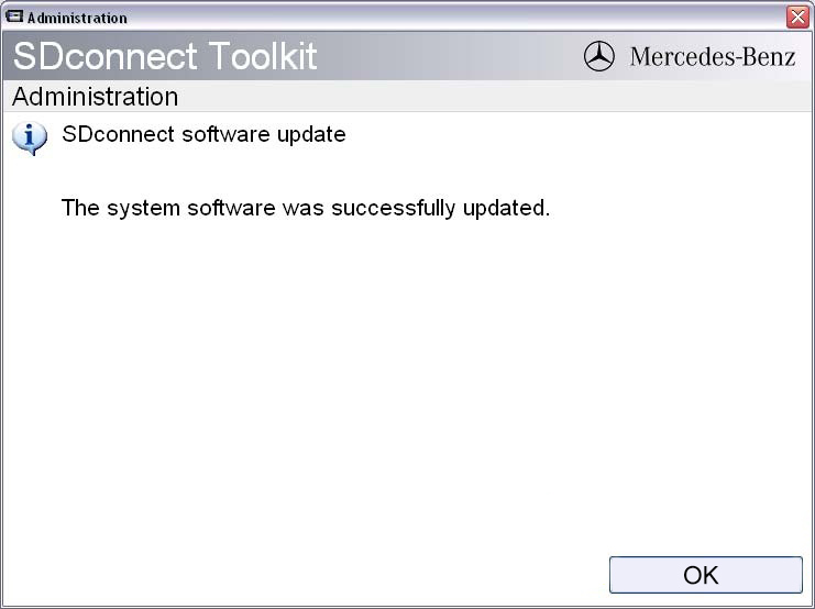 sdconnect-c4-plus-firmware-update-no-battery-11